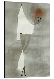 Alluminio Dibond  Dance position - Paul Klee