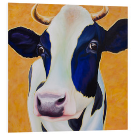 Forex  Cow Angelika - Renate Berghaus
