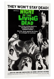 Forex  Night of the Living Dead