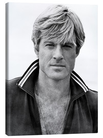 Tela  Robert Redford