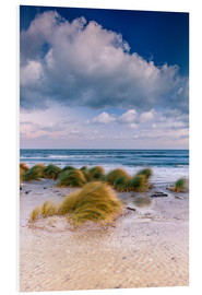 Forex  Baltic shore magic morning - Sascha Kilmer