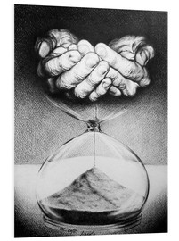Forex  Time / Hourglass - EDrawings38