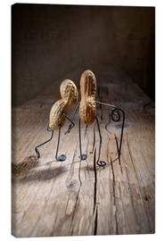 Nailia Schwarz - Simple Things - Together