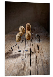 Forex  Simple Things - Together - Nailia Schwarz
