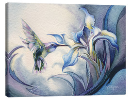 Tela  Look for the magic - Jody Bergsma