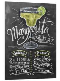 Forex  Margarita Recipe - Lily & Val