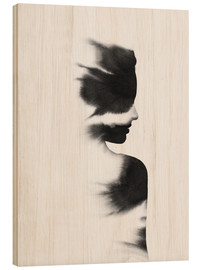 Legno  Love - Andreas Lie