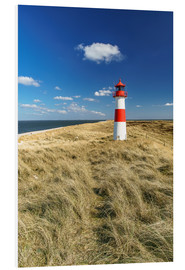 Forex  Lighthouse - Sylt Island - Achim Thomae