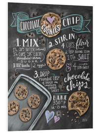 Forex  29995 chocolatechip - Lily & Val