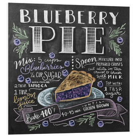 Forex  30475 blueberrypie - Lily & Val