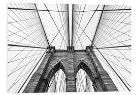 Forex  Brooklyn bridge