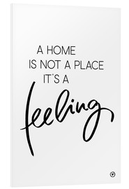 Forex  A home is - m.belle