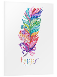 Forex  Happy - MiaMia
