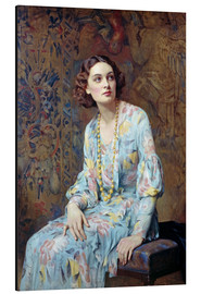Albert Henry Collings - 367898