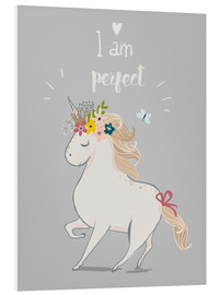 Forex  Perfect little unicorn - Kidz Collection