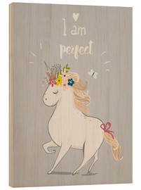 Kidz Collection - Perfect little unicorn