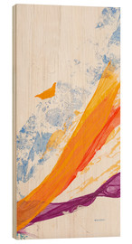 Legno  JSFStudios Waves of Washi 03 - Jan Sullivan Fowler