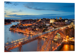 Forex  Porto, Portugal - Fine Art Images